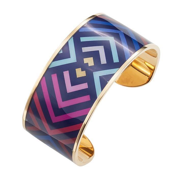 Bracelet CHRISTIAN LACROIX Laiton - X16266D