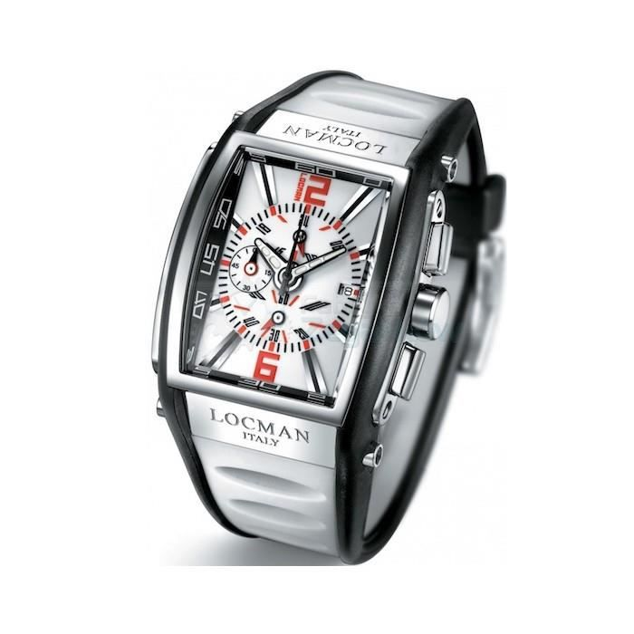 Montres 026200WHNRD5BKW - ppmsydney.com a2a0bfff45a6