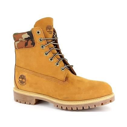 6 Chaussures In Achat Miel Homme Timberland Vente C6611a w6qIrt6T