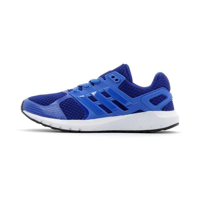 uk availability 4562d 85fab Chaussure de running Adidas Duramo 8 M
