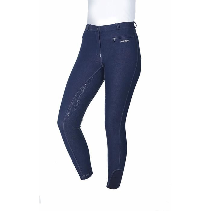 Just Togs Vogue Riding Breeches