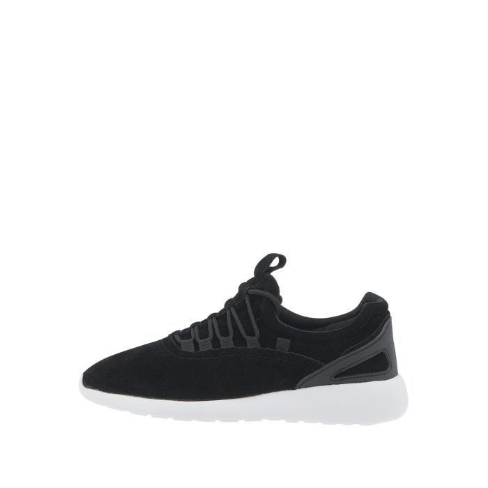 Noir 4 blk Sweet Bitter Sneakers 11643 Homme amp; qA0YB0t