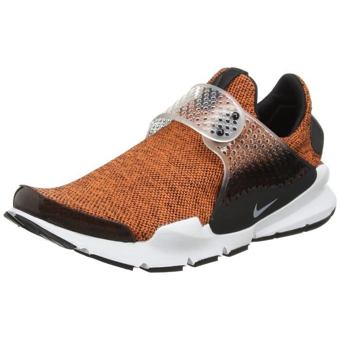 Gymnastique 2 Masculine Sueyd 44 Nike Se Chaussures Dart Taille Sock 1 53RjcAL4q