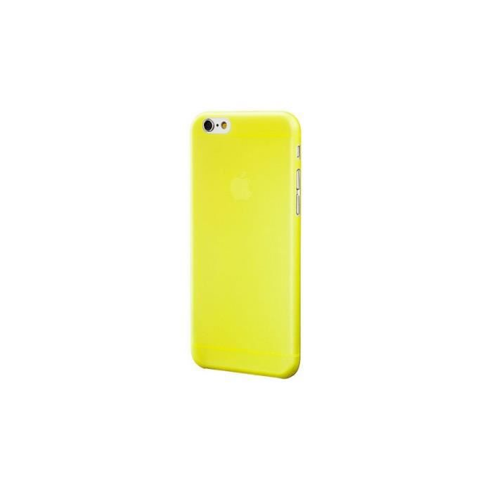coque iphone 6 switch