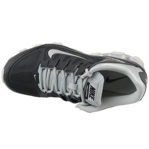 Chaussures Running - Achat   Vente Chaussures Running pas cher ... c9f9d50a2207