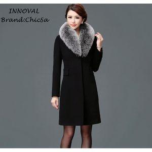manteau femme cachemire achat vente pas cher. Black Bedroom Furniture Sets. Home Design Ideas