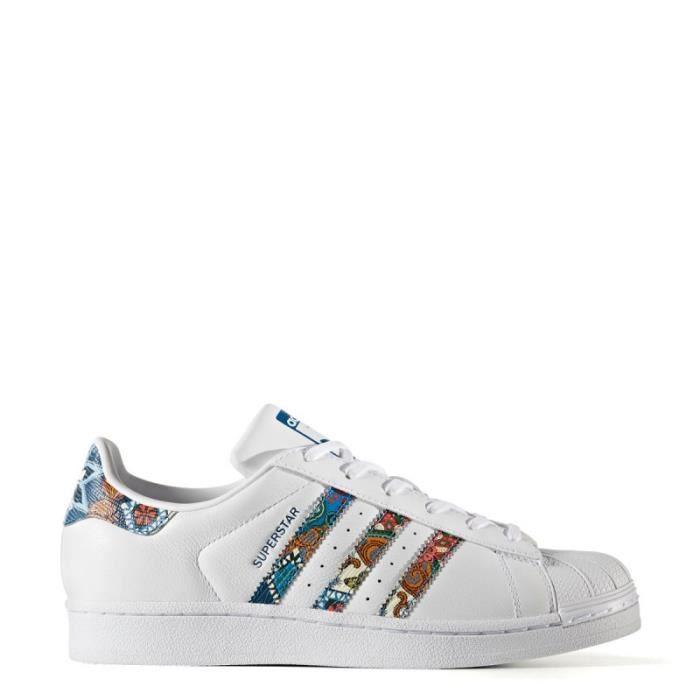 Basket adidas Originals Superstar - Ref. BY9177