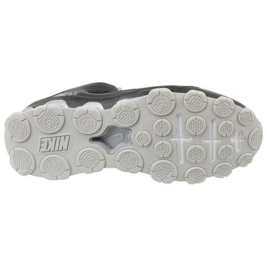Chaussures Nike Reax 8 TR - Prix pas cher - Cdiscount 88f842759e74