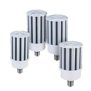 AMPOULE - LED Ampoule LED de maïs blanc naturel, 120W E27 AC100-