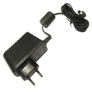 CHARGEUR - ADAPTATEUR  Chargeur TPE Ingenico 152810 295003080 Adaptateur