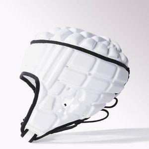 casque de rugby puma