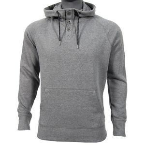 61f5783d0 Sweat O'neill homme - Achat / Vente Sweat O'neill Homme pas cher ...
