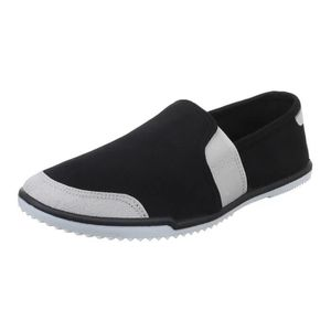 Derby Femmes Printemps Été Comfortable Mode Chaussures LLT-XZ059Rouge36 ccEUK3nRGd