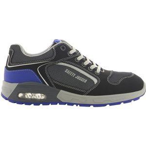Achat Chaussures De Homme Vente 47 Sécurité 35AqR4Lj