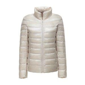 competitive price c10b9 b27d8 femme-doudoune-veste-90-duvet-de-canard-blanc-ult.jpg