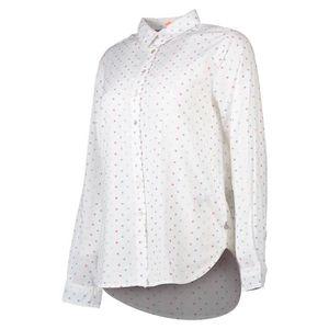 a1ea632d4 Vêtements femme Chemisiers et chemises Pepe Jeans Millie