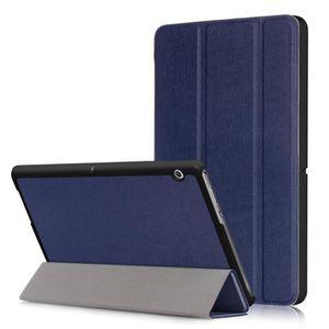 coque tablette huawei mediapad t3 10