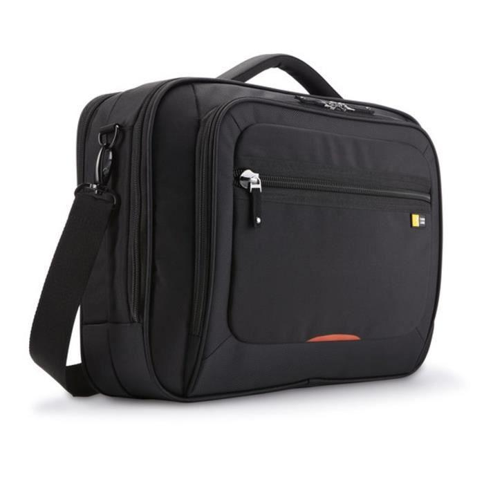 SACOCHE INFORMATIQUE Case Logic Sacoche pour Ordinateur portable/Tablet