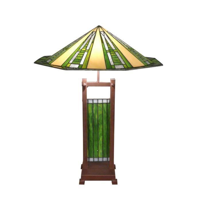 Style Déco Art Tiffany Art Déco Art Lampe Tiffany Style Lampe Lampe Style Tiffany XkiPZOu