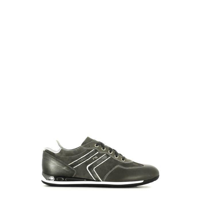 Nero giardini Sneakers Man