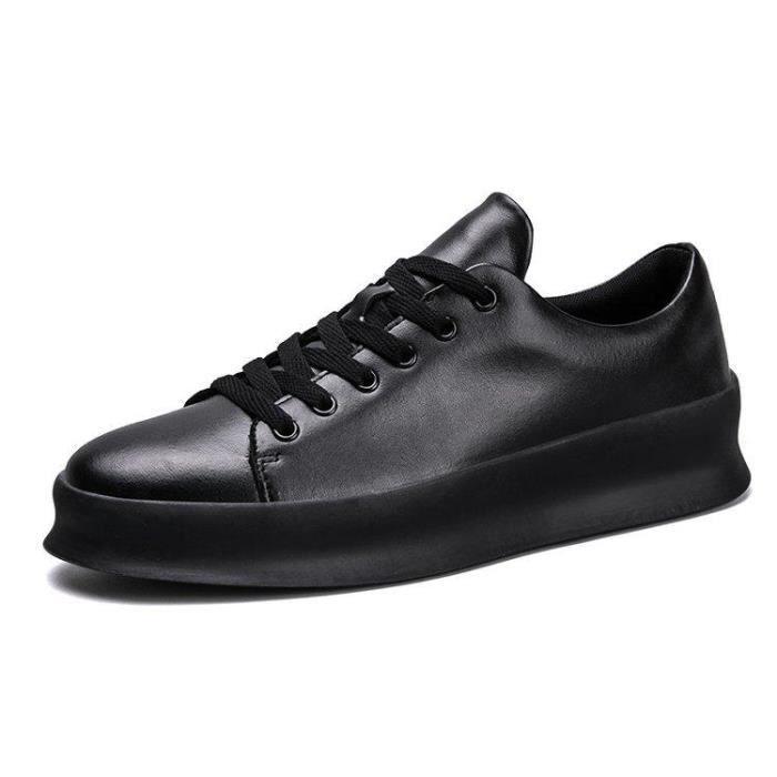 Mode Noir En Dexterity Toute LéGèReté Chaussure De Ville R82949288 8732 Homme Deluxe xUzwqEaX