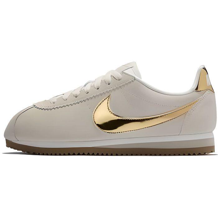 ddf2b04f0583 Nike cortez femme - Achat / Vente pas cher