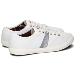 Cher Achat Chaussures Sportswear Vente Homme Pas Sport YR4qUBA