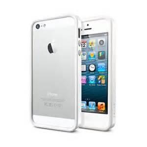 SMARTPHONE APPLE IPHONE 5 16GB BLANC