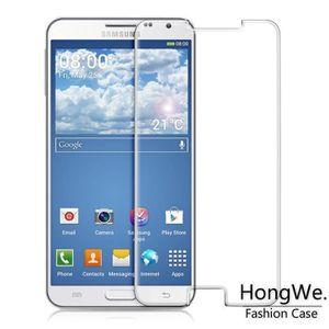 HOUSSE TABLETTE TACTILE Luffy® Housse avec clavier QWERTY pour Samsung Gal