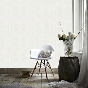 Elegant Superfresco Easy Paintable Papier Peint À Peindre Support Intissé Platre  Intissé 1005 X 52 Cm Crème