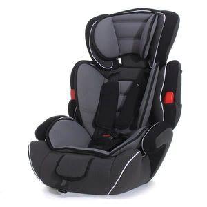 SIÈGE AUTO SIEGE AUTO Pour BEBE ENFANT GROUPE 1 2 3 9-36KG EC