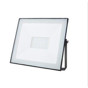 projecteur led 50w exterieur achat vente projecteur. Black Bedroom Furniture Sets. Home Design Ideas