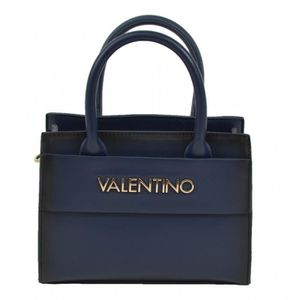 first rate ad602 686c8 sac-a-main-valentino-by-mario-valentino-vbs2t903-m.jpg