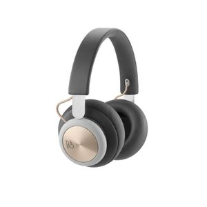 CASQUE - ÉCOUTEURS B&O PLAY By Bang & Olufsen Beoplay H4 - Casque aud