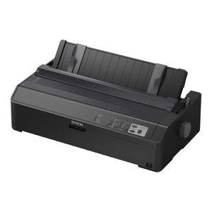 IMPRIMANTE Epson FX 2190II Imprimante monochrome matricielle