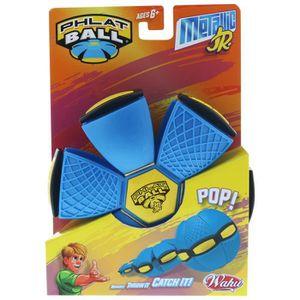 BALLE - BOULE - BALLON Goliath - Phlat Ball Junior