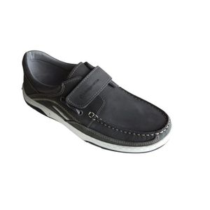 charmant Taille 43 Marine Baskets Taille 43 Homme Mode