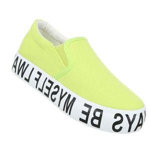 Femme chaussure bassechaussures Slipper Loafer noir 39 ZTgomiNo