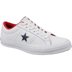 892cfe1e4b96 Chaussures converse one star - Achat   Vente pas cher