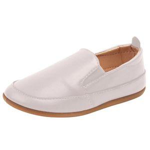 34d5c6a473269 MOCASSIN Enfant en bas âge Enfants Bébés garçons Chaussures