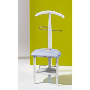 Valet de chambre chaise - Achat / Vente Valet de chambre chaise pas ...