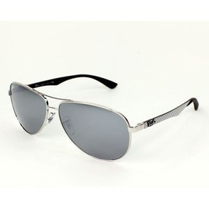 ray ban carbone pas cher