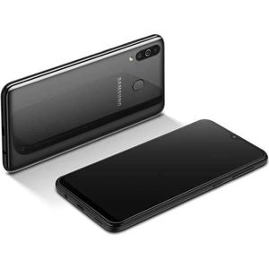 Téléphone portable Samsung Galaxy A40s 6Go 64Go 4G LTE Android Smartp