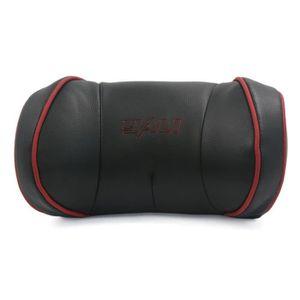 APPUI-TÊTE APPUI-TETE Noir Coton mémorable à l'intérieur Orei
