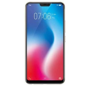 SMARTPHONE Vivo V9 4G Smartphone 6.3 Pouces Android 8.1 4GB R