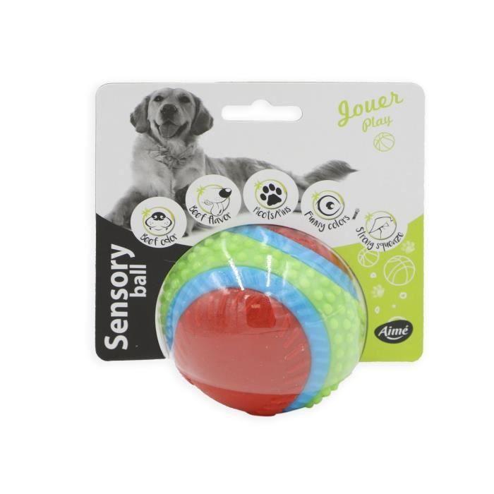 Jouet pour chien achat vente jouet pour chien pas cher soldes d s le 10 janvier cdiscount - Jouet pour chien pas cher ...