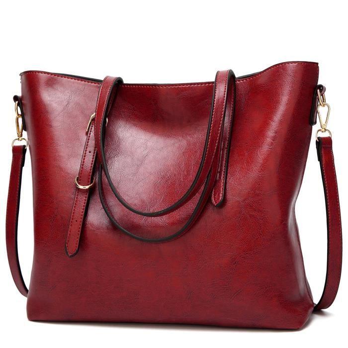 Femmes Designer Satchel et sacs à main Ladies sacs fourre-tout Sacs à bandoulière DJFCC