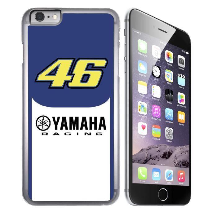 coque iphone 6 marque moto