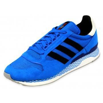 Homme Achat 809000 Adidas Chaussures Zxz Vente Adv eW29EIDHY