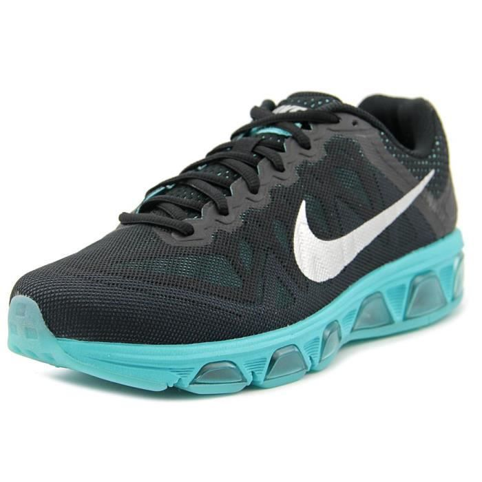 the best attitude c70dd 30cd6 Nike Air Max Tailwind 7 Synthétique Chaussure de Course
